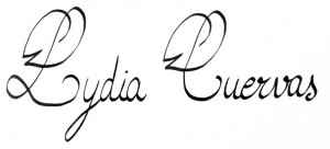 lydia-firma-2